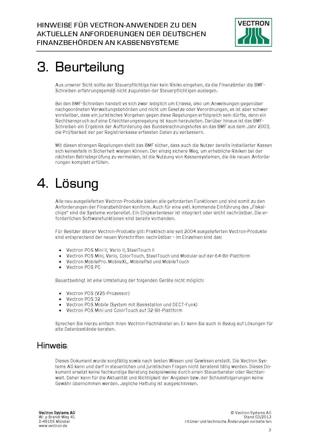 Fiskalanforderungen_Anwenderinformationen_3