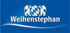 weihenstephan_02