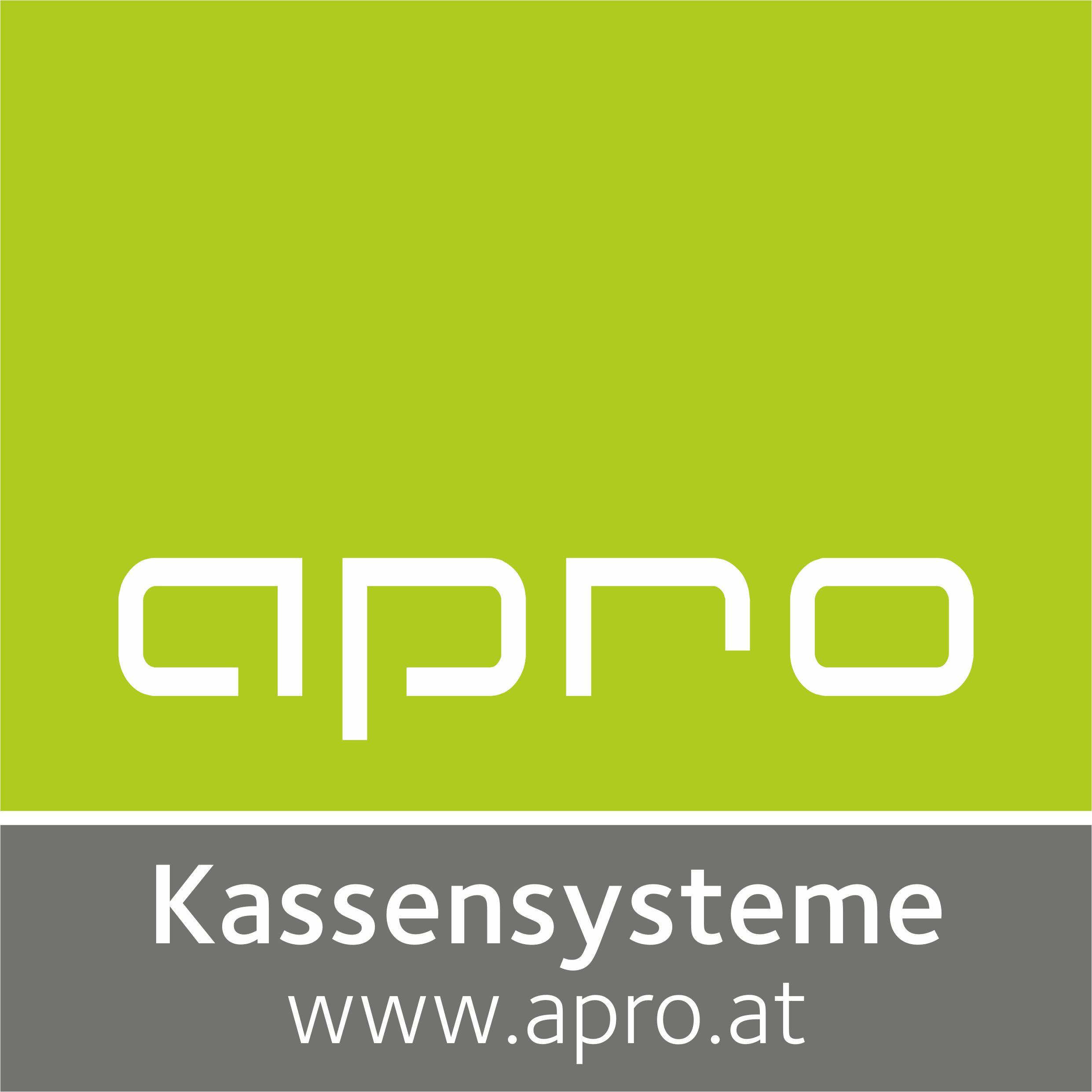 logo-quadratisch-mit kassensysteme